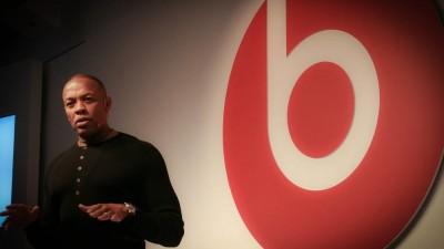 Beats Pills & Executive Launch <br> New York